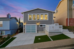Photo of 38 Belcrest AVE, DALY CITY, CA 94015 (MLS # ML81800976)