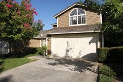 Photo of 1308 Shelby Creek LN, SAN JOSE, CA 95120 (MLS # ML81801092)