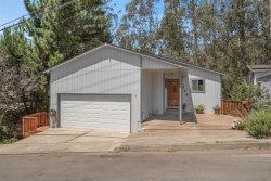 Photo of 499 El Granada BLVD, EL GRANADA, CA 94019 (MLS # ML81801164)