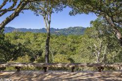 Photo of 255 Golden Hills DR, PORTOLA VALLEY, CA 94028 (MLS # ML81801184)