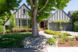 Photo of 501 Cornell AVE, SAN MATEO, CA 94402 (MLS # ML81801304)