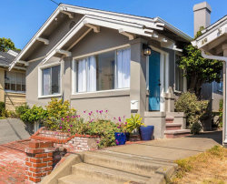 Photo of 18 Maple AVE, SOUTH SAN FRANCISCO, CA 94080 (MLS # ML81801342)