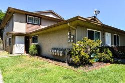 Photo of 2304 Lemontree WAY 2, ANTIOCH, CA 94509 (MLS # ML81801452)