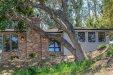 Photo of 635 Capuchino DR, MILLBRAE, CA 94030 (MLS # ML81801685)