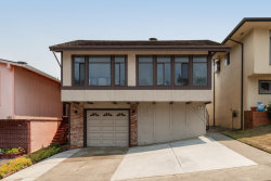Photo of 191 Castillejo DR, DALY CITY, CA 94015 (MLS # ML81801700)