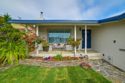 Photo of 1021 Sunnyside DR, SOUTH SAN FRANCISCO, CA 94080 (MLS # ML81801823)