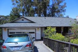 Photo of 240 Coronado AVE, SAN CARLOS, CA 94070 (MLS # ML81801836)
