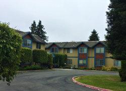Photo of 116 Vista Prieta CT 116, SANTA CRUZ, CA 95062 (MLS # ML81802057)