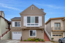 Photo of 1016 Wildwood AVE, DALY CITY, CA 94015 (MLS # ML81802079)