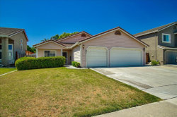 Photo of 641 Le Mans DR, HOLLISTER, CA 95023 (MLS # ML81802112)