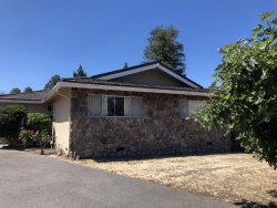 Photo of 1301 San Domar DR A, MOUNTAIN VIEW, CA 94043 (MLS # ML81802138)
