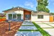 Photo of 1262 Manzano WAY, SUNNYVALE, CA 94089 (MLS # ML81802161)