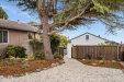 Photo of 862 Kelmore ST, MOSS BEACH, CA 94038 (MLS # ML81802266)