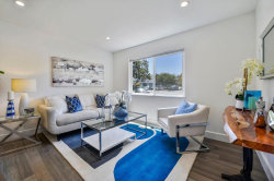 Photo of 1806 Higdon AVE 1, MOUNTAIN VIEW, CA 94041 (MLS # ML81802286)