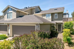Photo of 100 Cityview DR, DALY CITY, CA 94014 (MLS # ML81802422)