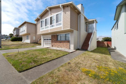 Photo of 238 Sunshine DR, PACIFICA, CA 94044 (MLS # ML81802491)