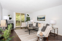 Photo of 303 Philip DR 206, DALY CITY, CA 94015 (MLS # ML81802613)