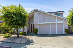 Photo of 1341 Peachwood CT, SAN BRUNO, CA 94066 (MLS # ML81802615)