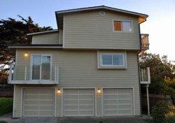 Photo of 10 Ellendale RD, MOSS BEACH, CA 94038 (MLS # ML81802628)