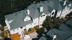 Photo of 3421 El Camino Real 28E, ATHERTON, CA 94027 (MLS # ML81802639)