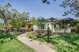 Photo of 542 Fairfax AVE, SAN MATEO, CA 94402 (MLS # ML81802671)