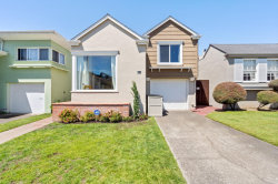 Photo of 49 Sheffield DR, DALY CITY, CA 94015 (MLS # ML81802710)