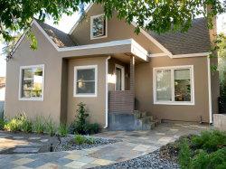 Photo of 249 Highland AVE, SAN CARLOS, CA 94070 (MLS # ML81802787)
