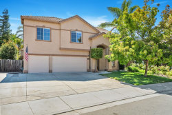Photo of 2241 Glenview DR, HOLLISTER, CA 95023 (MLS # ML81802882)