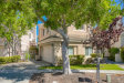 Photo of 921 Corriente Point DR, Redwood Shores, CA 94065 (MLS # ML81802985)