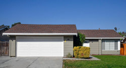Photo of 363 Fontanelle DR, SAN JOSE, CA 95111 (MLS # ML81803047)