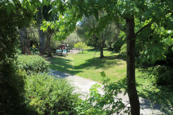 Photo of 5209 Shelter Creek LN 5209, SAN BRUNO, CA 94066 (MLS # ML81803212)