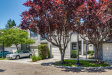 Photo of 800 E Charleston RD 30, PALO ALTO, CA 94303 (MLS # ML81803339)