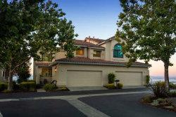 Photo of 7 Clover LN, SAN CARLOS, CA 94070 (MLS # ML81803386)