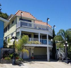 Photo of 276 Sierra Point RD, BRISBANE, CA 94005 (MLS # ML81803504)