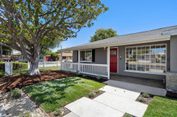 Photo of 506 E 39th AVE, SAN MATEO, CA 94403 (MLS # ML81803511)