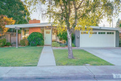 Photo of 718 Telford AVE, MOUNTAIN VIEW, CA 94043 (MLS # ML81803784)