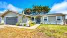 Photo of 401 Casa Del Mar DR, HALF MOON BAY, CA 94019 (MLS # ML81803850)