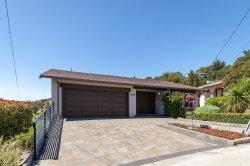Photo of 2712 Barclay WAY, BELMONT, CA 94002 (MLS # ML81803973)