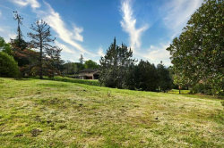 Photo of 13051 La Paloma RD, LOS ALTOS HILLS, CA 94022 (MLS # ML81803995)