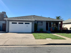 Photo of 340 San Pablo AVE, MILLBRAE, CA 94030 (MLS # ML81804000)