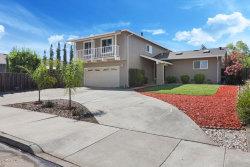 Photo of 5869 Santa Teresa BLVD, SAN JOSE, CA 95123 (MLS # ML81804024)
