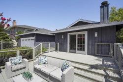 Photo of 1702 Pine Knoll DR, BELMONT, CA 94002 (MLS # ML81804095)