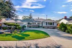 Photo of 14035 Buckner DR, SAN JOSE, CA 95127 (MLS # ML81804161)