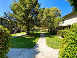 Photo of 2711 Lone Bluff WAY, SAN JOSE, CA 95111 (MLS # ML81804233)