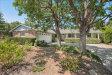 Photo of 2881 Pruneridge AVE, SANTA CLARA, CA 95051 (MLS # ML81804282)