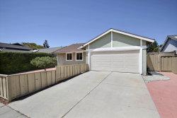 Photo of 349 Conestoga WAY, SAN JOSE, CA 95123 (MLS # ML81804295)