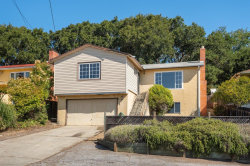 Photo of 2428 Lincoln AVE, BELMONT, CA 94002 (MLS # ML81804310)