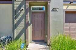 Photo of 805 Font TER, SAN JOSE, CA 95126 (MLS # ML81804343)