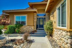 Photo of 668 Oak Canyon CT, HOLLISTER, CA 95023 (MLS # ML81804354)