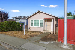 Photo of 2312 Francisco BLVD, PACIFICA, CA 94044 (MLS # ML81804390)